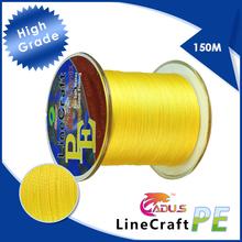 150M Glance PE 1000M Extreme Strong Braid Fishing Line PE Multifilament 10LB 20LB 25LB 30LB 40LB 50LB 60LB 80LB 100LB(China (Mainland))