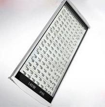 E40 Led Street Light  140W  AC85-265V 140LEDS  Warm White/White High Quality lamps 1pcs(China (Mainland))