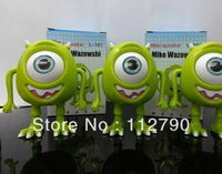 MP3/4 Player Portable Splot  Mini Speaker  TF Card USB Disk Computer  cute Speaker  free shipping