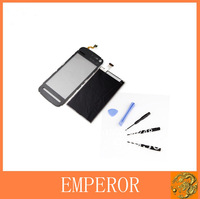 New LCD Screen Display + Touch Screen Digitizer for Nokia 5800 Xpress Music XM with Repair Tools