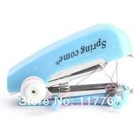 Швейная машина Lalang 670264