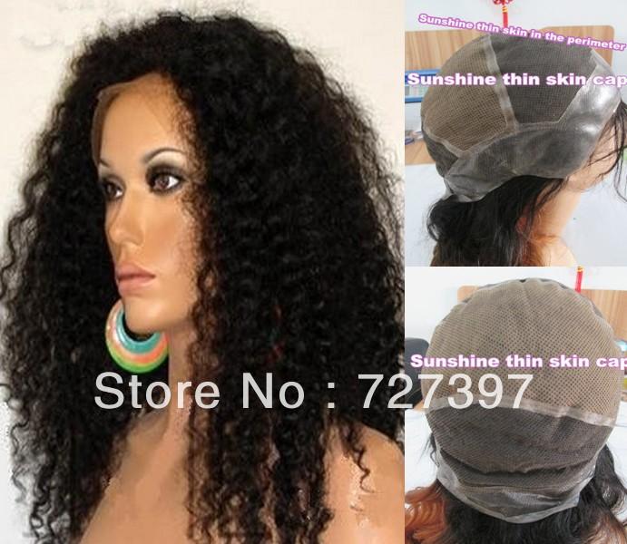 Cheap Human Hair Extensions Brisbane 77