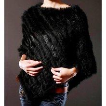 fur rabbit promotion