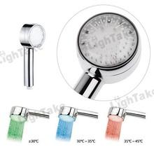 bathroom temperature reviews