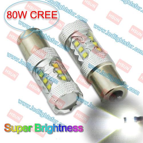 2pcs-lot-super-brightness-80W-CREE-LED-1156-LED-HIGH-POWER-BA15S-LED-CAR-P21W-LED