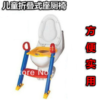 Child toilet baby escalator supplies chair