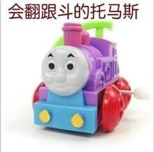 wholesale thomas plastic train