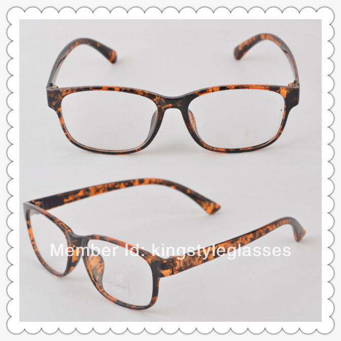 Latest Style Eyeglass Frame : Latest Eyeglasses Frames Promotion-Online Shopping for ...