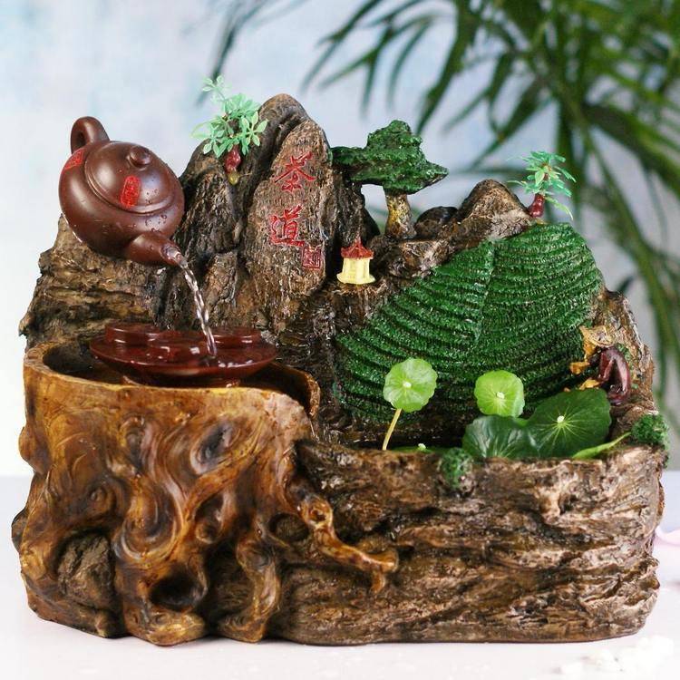 Decorative Fish Ponds Promotion Online Shopping For Promotional Decorative Fish Ponds On