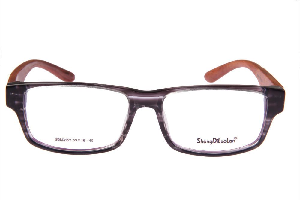 Eyeglass Frame Companies : Eyewear Frames Manufacturers images