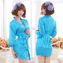 comforters silk price