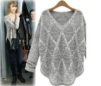 Женский пуловер Bothwinner