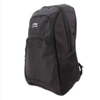 Fashion Brand School Bag Nylon Backpack Sports Casual Backpack For Men And Women