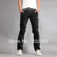 2013 Men's Slim casual pants 515-1275 Free shipping
