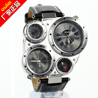 Free shipping student watches china alibaba the man sport childs promotions 2013 sports watch quartz watch compass thermometer