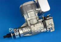 DLE 20 RA brand GAS Engine For Airplane model hot sell and  free shipping