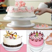 popular stock cake