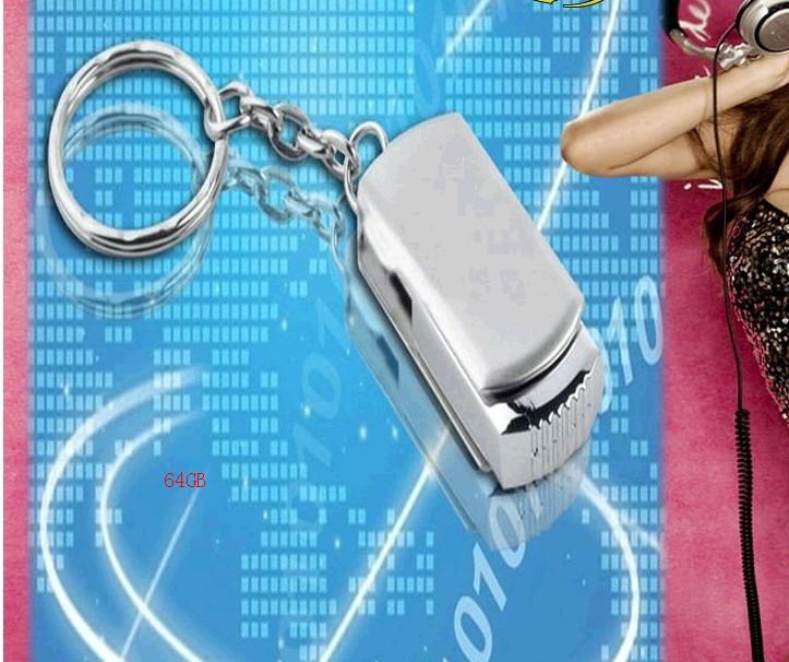 Absolutely sufficient memory U disk 2GB/4GB/8GB/16/GB/32GB, 2.0USB Interface U disk free shipping transportation(China (Mainland))