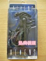 neca avp doll action figures 18cm Predator free shipping aliens figure 7inch  alien vs predator