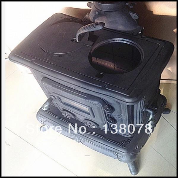 Padrão lareira artificial lareira / lareira inserir cerâmica / lareiras elétricas atacado / 220v inserção lareira elétrica(China (Mainland))