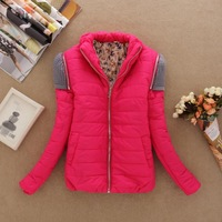 2013 new women's winter coat Y2