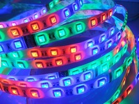 Led marquee 5050 in42patients marquee 12v colorful lights belt led flexible strip led strip