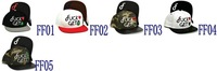Free shipping-M***P***!! Flat Fitty Snapback Hats,Fuck Get adjustable caps,20PCS/LOT
