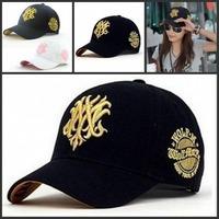 Free Shipping,Best Seller ash costume Snapback hats  Baseball Caps  For Unisex