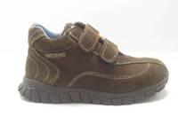 Naturino children shoes 8100