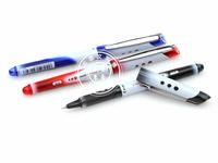 Pilot baile bln-vbg5 pen baile pen 0.5mm