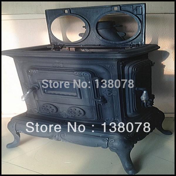 Ventilador lareira lareira aquecedor New lareira modelo / pedra artificial / travertino cornija / lareira(China (Mainland))