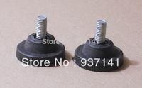 furniture plastic foot pad nail China
