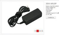 20V 6A Laptop AC Power Adapter for LI SHIN 0227A20120  Fujitsu-Siemens 20V 6A 120W S26113-E534-V15-02 PA-1121-04FS Netzteil