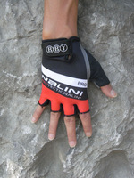 New!Cycling Accessories!NALINI Outdoor Sports cool cycling Glove (#590)~Half finger Bike gloves,Cycling mittens