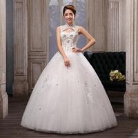 2013 autumn and winter luxury diamond strap sexy lace wedding qi