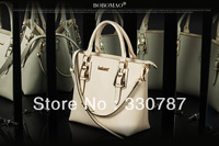2013 HOT Very cheap OL Extravagant Fashion Portable should women's handbag bags Free shipping