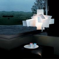 Lamps fashion modern lamp pendant light