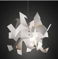 Personalized 12 pendant light brief modern pendant light