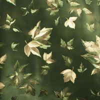 24k gold paper wallpaper reflective gold leaf wallpaper advanced a03-12