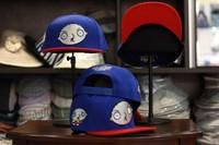 Family guy cap bigbang gd hat hiphop cap