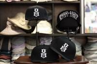 Harajuku diamond flat along the cap hiphop cap bboy hip-hop hat female punk street baseball cap