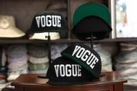 Vogue hat flat along the cap hip-hop hat g-dragon baseball cap hiphop cap