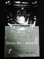 ADORE'T  11pcs/lot Bamboo Charcoal Crystal Facial Mask