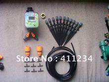 popular drip irrigation