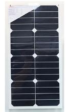 cheap mono solar cell