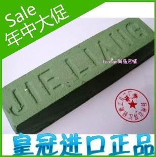 High quality polishing wax quality polishing paste wax jade jewelry mirror large