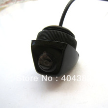 car backup camera wireless promotion