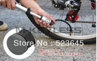 2014 New Beto pump quality mountain bike portable high pressure pump plumbing hose fork mp-036