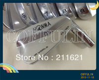 Honma Tour World TW717M Golf Club Heads Golf Iron Heads Only Original Real New #3456789 10