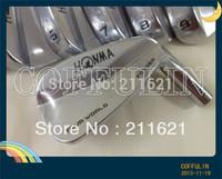 Honma Tour World TW717M Golf Club Heads Golf Iron Heads Only Original Real New #3456789 10
